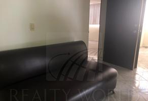 Foto de oficina en renta en  , valle del márquez (fom - 16), monterrey, nuevo león, 10757608 No. 01