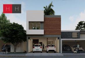 Foto de casa en venta en  , valle del márquez (fom - 16), monterrey, nuevo león, 0 No. 01