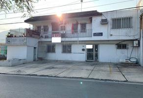 Foto de local en renta en  , valle del márquez (fom - 16), monterrey, nuevo león, 0 No. 01