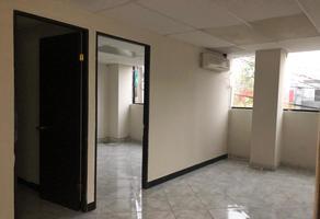 Foto de oficina en renta en  , valle del márquez (fom - 16), monterrey, nuevo león, 19145556 No. 01
