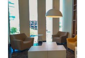 Foto de oficina en renta en  , valle del márquez (fom - 16), monterrey, nuevo león, 9326454 No. 01