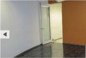 Foto de oficina en renta en  , valle del márquez (fom - 16), monterrey, nuevo león, 9326490 No. 01