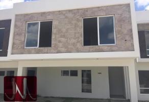 Foto de casa en venta en  , valle del mezquital i, durango, durango, 0 No. 01