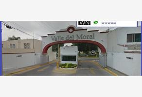 Foto de casa en venta en - -, valle del moral, león, guanajuato, 0 No. 01