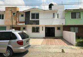 Foto de casa en renta en  , valle del moral, león, guanajuato, 0 No. 01