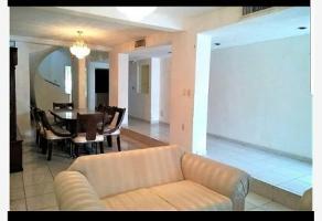 Foto de casa en venta en  , valle del nazas, gómez palacio, durango, 0 No. 01