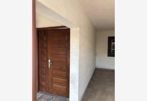 Foto de casa en venta en  , valle del nazas, gómez palacio, durango, 7148714 No. 01