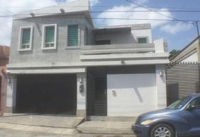 Foto de casa en venta en valle del nilo , valle alto, matamoros, tamaulipas, 14461532 No. 01