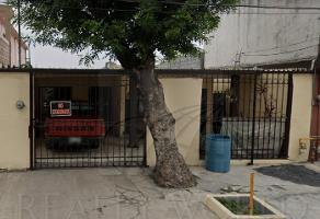 Foto de casa en venta en  , valle del nogalar, san nicolás de los garza, nuevo león, 0 No. 01