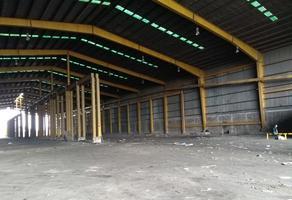 Foto de nave industrial en renta en  , valle del nogalar, san nicolás de los garza, nuevo león, 17213631 No. 01
