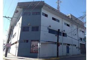 Foto de edificio en venta en  , valle del nogalar, san nicolás de los garza, nuevo león, 0 No. 01