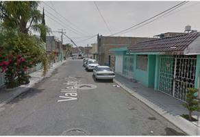 Foto de casa en venta en valle del oro 0, valle del oro, san francisco del rincón, guanajuato, 0 No. 01