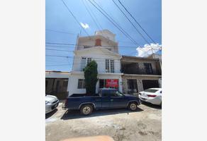 Foto de casa en venta en valle del patio 108, valle dorado, león, guanajuato, 0 No. 01