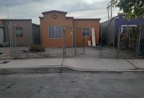 Foto de casa en venta en  , valle del pedregal, mexicali, baja california, 0 No. 01