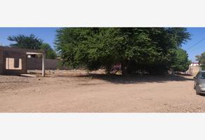 Foto de terreno habitacional en venta en valle del pilon 1309, vicente guerrero, mexicali, baja california, 0 No. 01