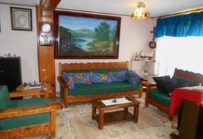Foto de casa en venta en valle del pino , izcalli del valle, tultitlán, méxico, 11998303 No. 02