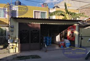 Foto de casa en venta en  , valle del real, león, guanajuato, 19243111 No. 01
