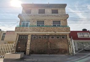 Foto de casa en venta en  , valle del real, león, guanajuato, 0 No. 01
