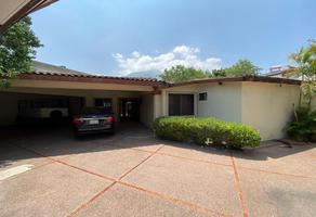 Foto de casa en venta en valle del rhin , valle del country, guadalupe, nuevo león, 0 No. 01