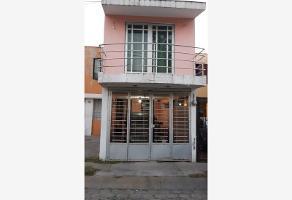 Foto de casa en venta en valle del rio rin 333, los camichines ii, tonalá, jalisco, 0 No. 02