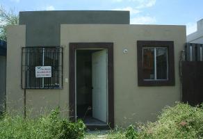 a0acbfde9 Casas en venta en Cadereyta Jiménez