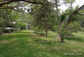 Foto de terreno habitacional en venta en valle del san francisco 0, san francisco, santiago, nuevo león, 0 No. 01