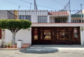 Foto de casa en venta en valle del sena , valle de aragón 3ra sección poniente, ecatepec de morelos, méxico, 0 No. 01