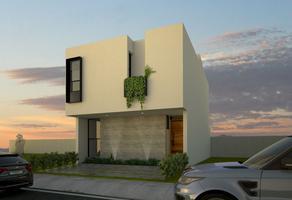 Foto de casa en venta en valle del silicio 130, nueva galicia residencial, tlajomulco de zúñiga, jalisco, 0 No. 01