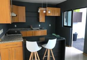 Foto de casa en venta en valle del silicio 150, coto nueva galicia, tlajomulco de zúñiga, jalisco, 12426570 No. 02