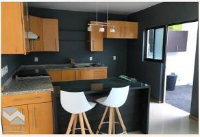 Foto de casa en venta en valle del silicio 150, nueva galicia residencial, tlajomulco de zúñiga, jalisco, 0 No. 01