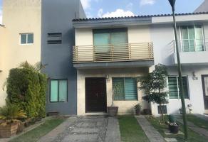 Foto de casa en venta en valle del silicio coto cadiz 150, coto nueva galicia, tlajomulco de zúñiga, jalisco, 12488629 No. 01