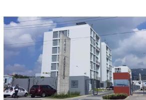 Foto de departamento en venta en valle del silicio , nueva galicia residencial, tlajomulco de z??iga, jalisco, 6094325 No. 01