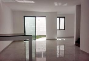 Foto de casa en venta en valle del silicio , nueva galicia residencial, tlajomulco de zúñiga, jalisco, 6299773 No. 04