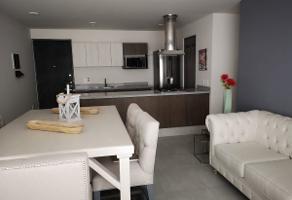 Foto de departamento en venta en valle del silicio , nueva galicia residencial, tlajomulco de zúñiga, jalisco, 6501629 No. 03