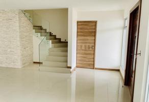 Foto de casa en venta en valle del sol 2a seccion 168, valle del sol, pachuca de soto, hidalgo, 0 No. 01