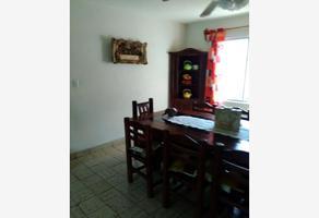 Foto de casa en venta en  , valle del sol, cuautla, morelos, 10020799 No. 01