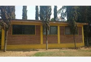 Foto de casa en venta en  , valle del sol, cuautla, morelos, 6332351 No. 01