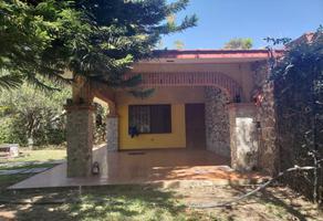Foto de casa en venta en  , valle del sol, cuautla, morelos, 6592714 No. 01