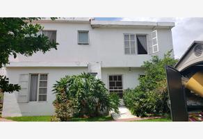 Foto de casa en venta en  , valle del sol, cuautla, morelos, 8151087 No. 01