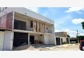 Foto de casa en venta en  , valle del sol, cuautla, morelos, 8940316 No. 01