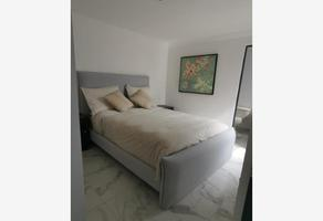 Foto de casa en venta en valle del sol , fuentes del valle, tizayuca, hidalgo, 16051073 No. 01