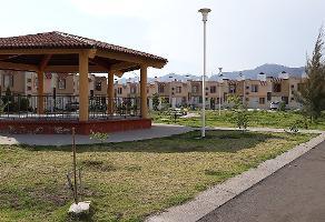Foto de casa en venta en valle del sol , jardines de tlajomulco, tlajomulco de z??iga, jalisco, 5857464 No. 02