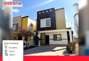 Foto de casa en venta en  , valle del sol, juárez, chihuahua, 20134877 No. 01