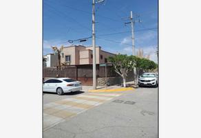 Foto de casa en venta en  , valle del sol, juárez, chihuahua, 0 No. 01
