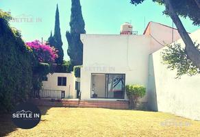 Foto de casa en renta en  , valle del sol, puebla, puebla, 0 No. 01