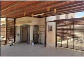 Foto de casa en venta en valle del sol , valle del sol, juárez, chihuahua, 0 No. 01