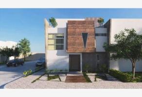 Foto de casa en venta en valle del sol , valle dorado, mineral de la reforma, hidalgo, 0 No. 01