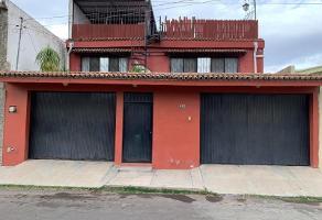 Foto de casa en venta en  , valle del sur, durango, durango, 0 No. 01