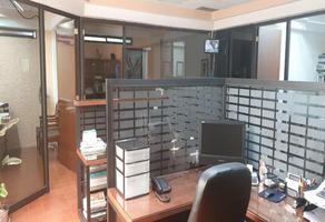 Foto de oficina en venta en  , valle del sur, iztapalapa, df / cdmx, 11982408 No. 01