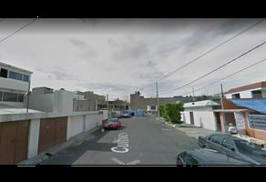 Foto de casa en venta en  , valle del sur, iztapalapa, df / cdmx, 18541600 No. 01
